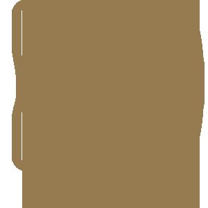 TELEFON RECEPȚIE :